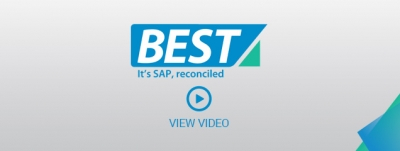 best-sap-video