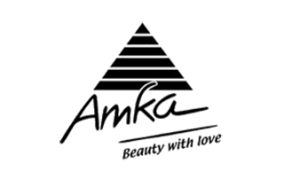 amka-best-sap-client