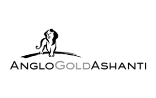 anglogold-ashanti-best-sap-client