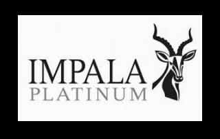 impala-platinum-best-sap-client