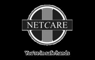 netcare-best-sap-client