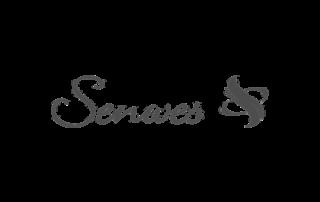 senwes-best-sap-client