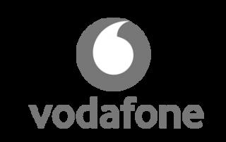 vodafone-best-sap-client