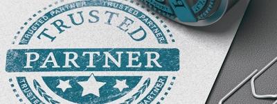BEST is certified for S/4 Hana